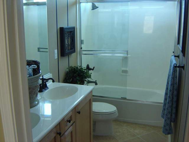 Fine Cultured Marble Shower Surround Kits Gallery   Bathtub Ideas .